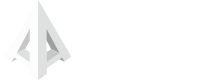 logo header american advenure bile