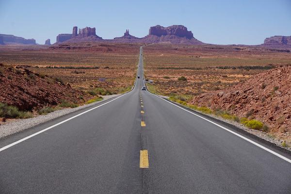 road_66